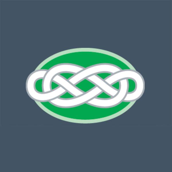 murdoch asset management blog image