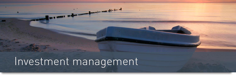 Murdoch Investment Management
