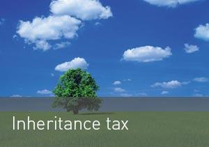 murdoch-inheritance-tax-image-link