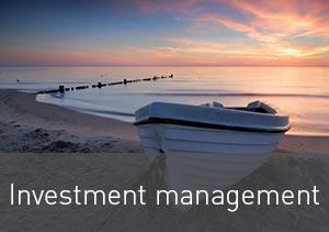 murdoch-investment-management-image-link