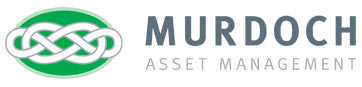 Murdoch Asset Management