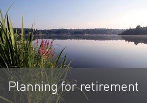 murdoch-planning-for-retirement-image-link