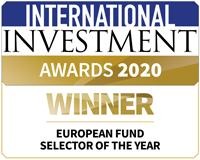 IIA20-WINNER-LOGOS_IIA20-European-Fund-Selector-of-the-Years