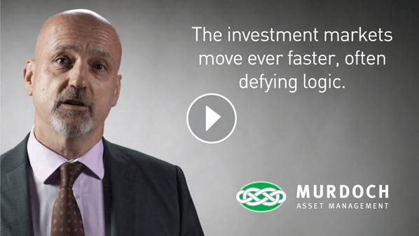 Murdoch Asset Management Investment Video