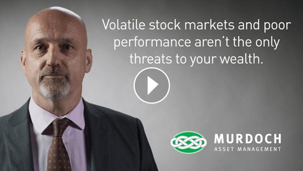 Murdoch Asset Management Video